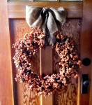 Tiffany's Wreath