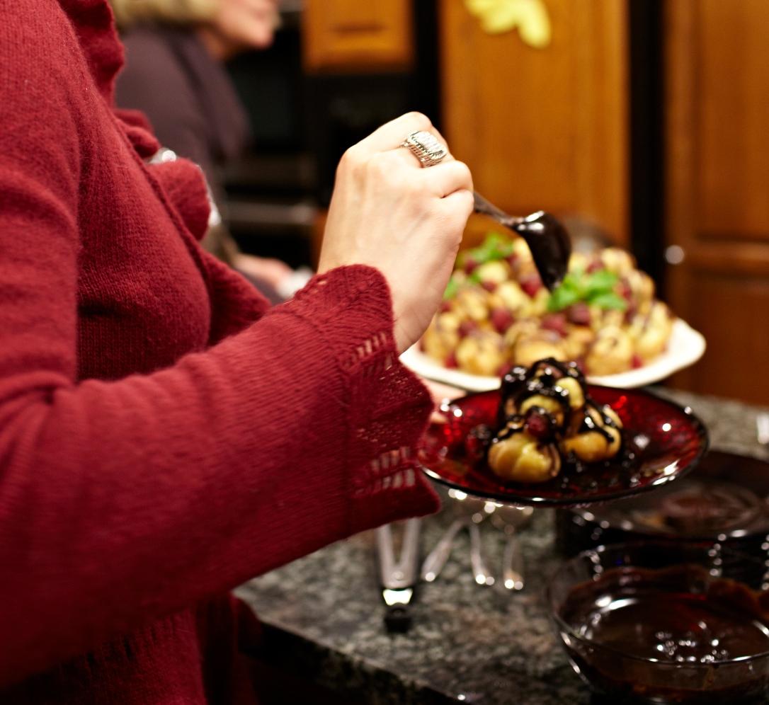 2012 Kokal Christmas244