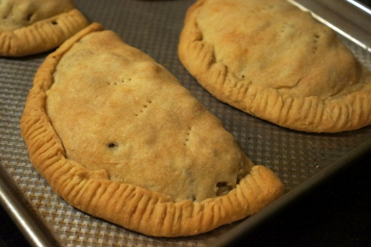 homemade pasties 3