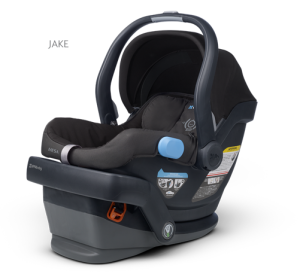 mesa jake carseat