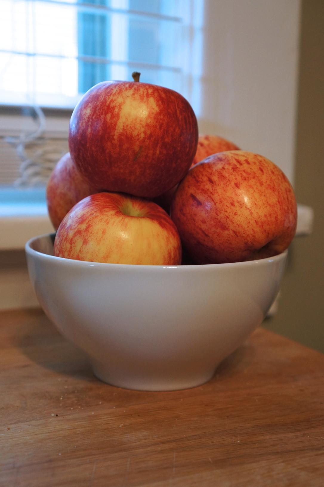 Beaba BabyCook Apple Sauce