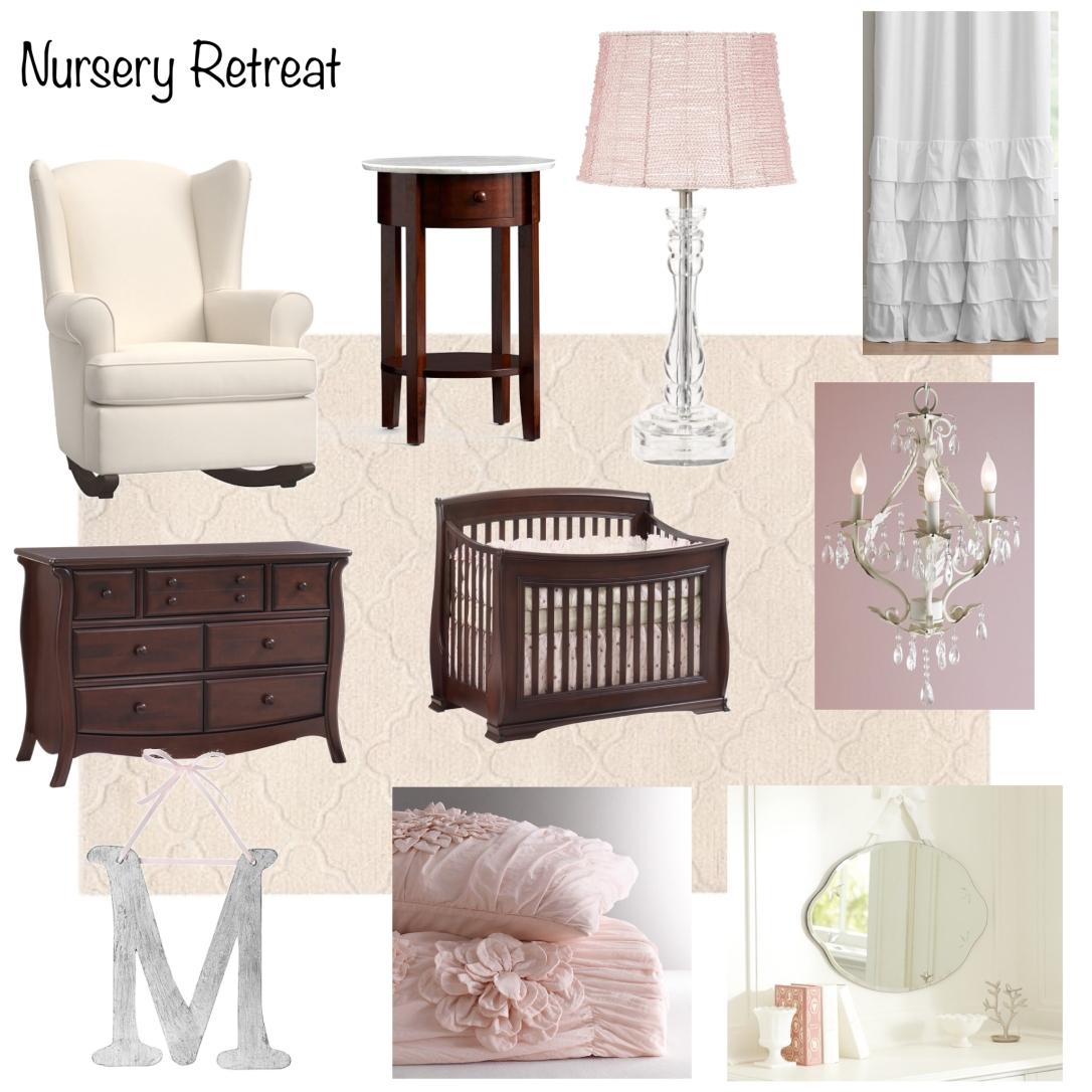 Marielle Nursery